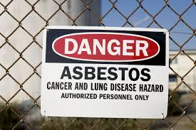 National Asbestos Exposure Register launched