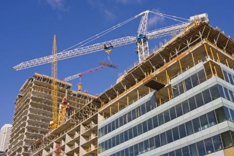 Construction expert calls for more asbestos awareness