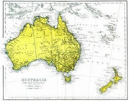 Asbestos news from Australia and New Zealand