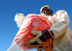 Household Asbestos Disposal Scheme on trial until July 2015