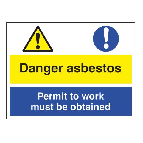 HomeNewsThe truth about occupational asbestos exposure The truth about occupational asbestos exposure
