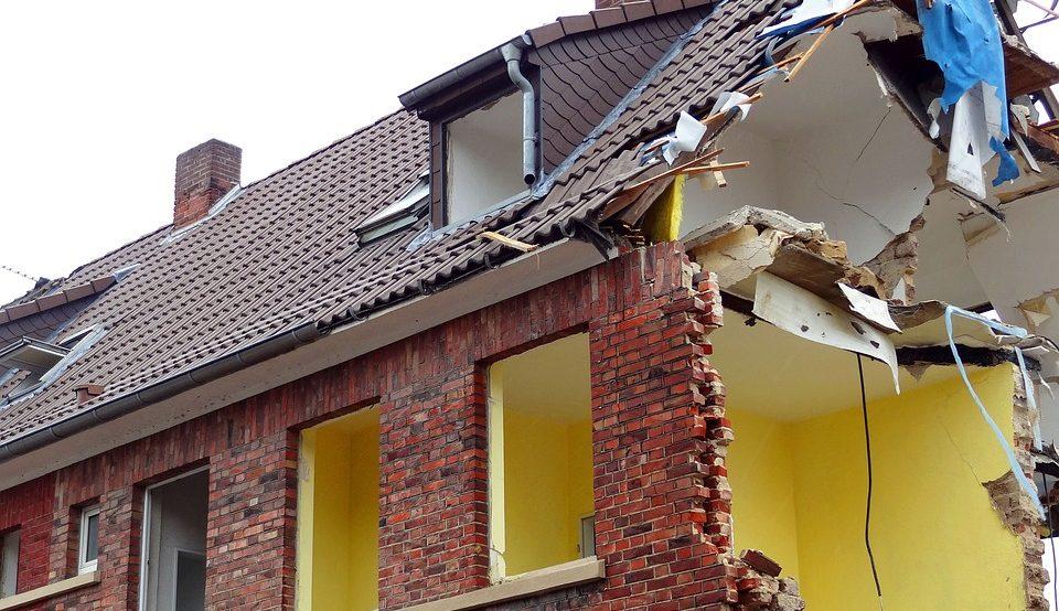 home renovation asbestos